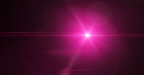 25 outstanding lighting effect tutorials for photoshop