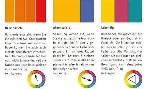 komplementaerfarben selbstde