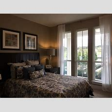 7 Tips For A Cozy Master Bedroom  Buffington Homes