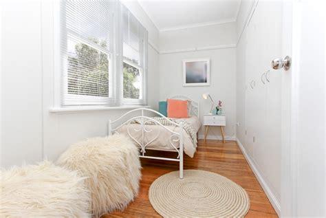 tapis chambre à coucher tapis chambre a coucher 28 images id 233 es de d 233