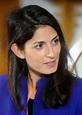 Virginia Raggi - Wikipedia