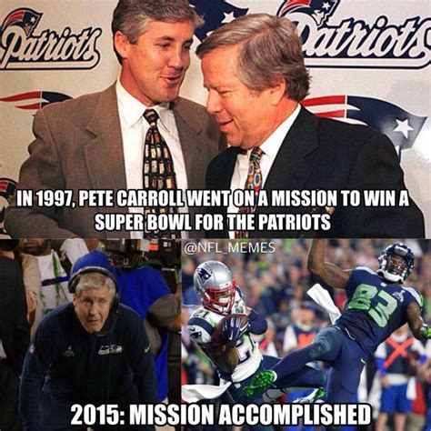 Pete Cbell Meme - 149 best images about nfl memes on pinterest football memes free entry and tony romo
