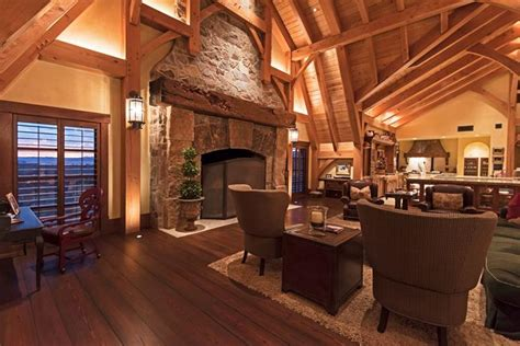 jaw dropping  million barn home  utah