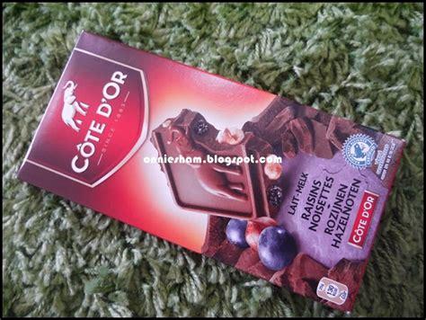 cinta hatiku alysya damia langkawi  shopping coklat