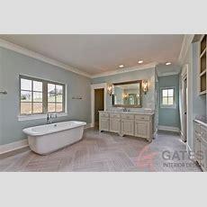 Fox News Magazine Features Ab Home Interiors