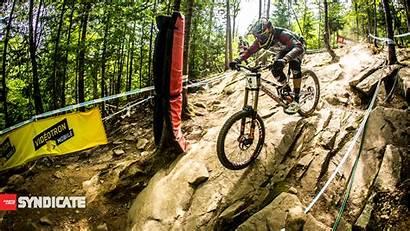 Downhill Wallpapers Mtb Bike Mountain Cruz Santa