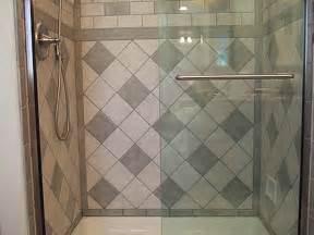 bathroom ceramic wall tile ideas bathroom bath wall tile designs tile floor home depot tiles home depot tile or bathrooms