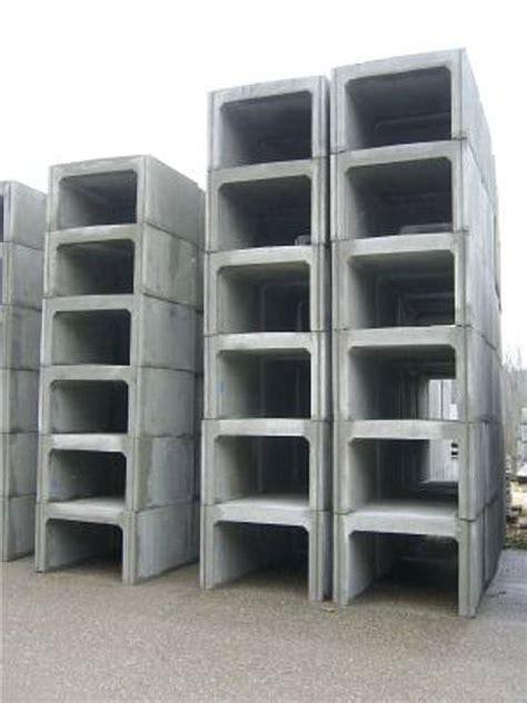 beton l teile beton u teile mischungsverh 228 ltnis zement