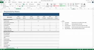 Project Plan Templates Ms Word 10 X Excels