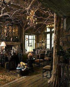 hr giger alien inspired dining room set gothic homes