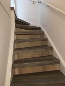 Treppen Neu Gestalten : offene holztreppe neu gestalten alte treppe neu gestalten in 2019 holztreppe treppe und ~ Eleganceandgraceweddings.com Haus und Dekorationen