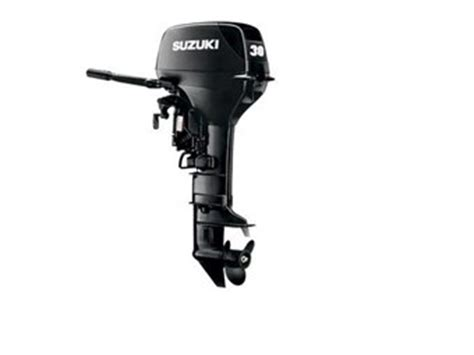 Suzuki Outboards Reviews by Suzuki Dt30 Outboard Engine Review Trade Boats Australia