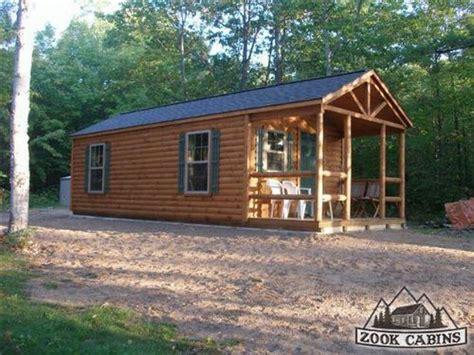 log cabin sale best 25 prefab cabins for sale ideas on
