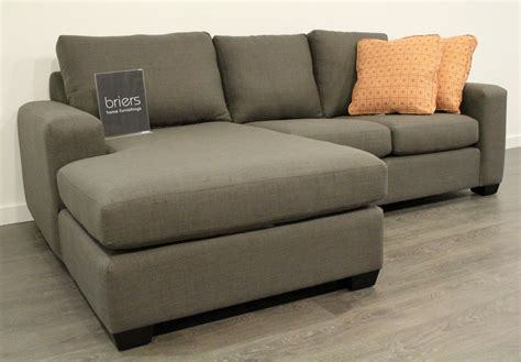 design your own sectional sofa online sofas and sectionals canada okaycreations net