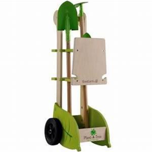 Chariot De Jardin Carrefour : chariot de jardin comparer 1087 offres ~ Dailycaller-alerts.com Idées de Décoration