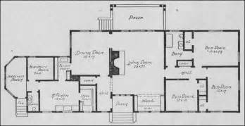 large bungalow house plans home ideas