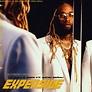 "Ty Dolla Sign & Nicki Minaj Share New Song ""Expensive ..."