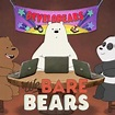 DeveloBears | We Bare Bears Games | Cartoon Network Games ...