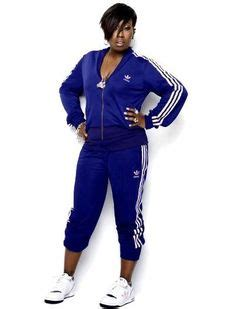 1000+ images about Branded Track suits on Pinterest | Track suits Adidas and Adidas women
