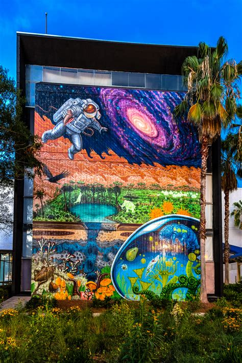 the world s newest photos of graffiti and jacksonville