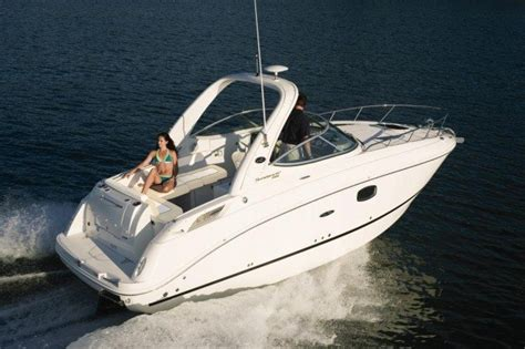 Carefree Boating by Improve Boat Handling Carefree Boat Club