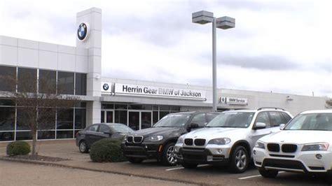 Herrin Gear Autoplex  Jackson, Ms 392020329 Car
