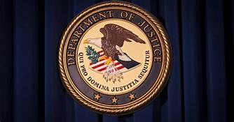 Former Department Of Justice Information Technology Specialist Sentenced To Federal Prison For Possession Of Approximately 1,630 images and 270 Videos of Child Porn…