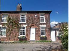 2 bedroom cottage to rent in Hobb Lane, Daresbury