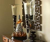 home decor cheap Cheap Decorating Ideas for your Home | Decozilla