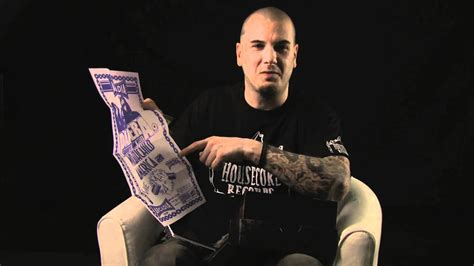 philip anselmo sees cowboys ultimate box set