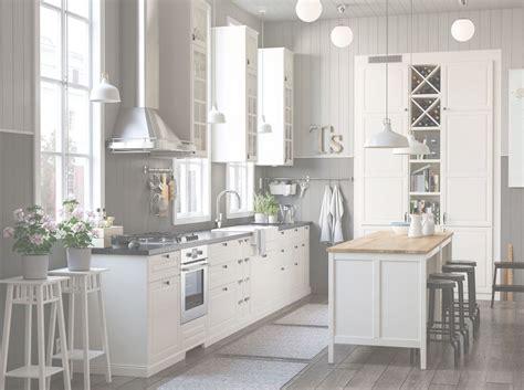 cocinas rusticas blancas ikea increible muebles de cocina