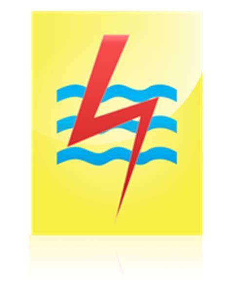 logo pln perusahaan listrik negara logo bagus