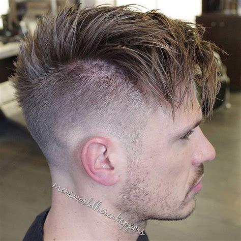 pics of mens haircuts 10 best hair 2017 images on hair cut hair dos 9804