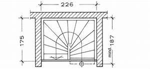 Halbgewendelte Treppe Konstruieren : grundrisse treppen im trend ~ A.2002-acura-tl-radio.info Haus und Dekorationen