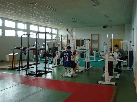 salle de musculation 28 images squelette related keywords suggestions squelette keywords