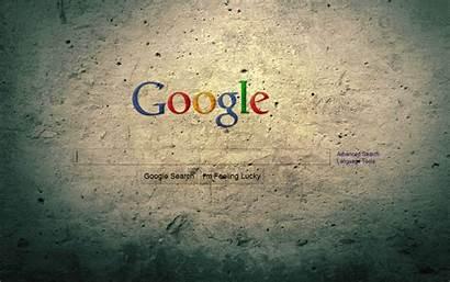 Google Wallpapers Cool Computer Themes Pixelstalk