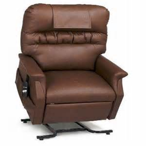 Motorized Lift Chair by Electric Recliner Lift Chair Ebay