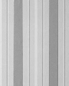 Prix Pose Papier Peint : prix du m2 de pose papier peint dunkerque cout ~ Dailycaller-alerts.com Idées de Décoration