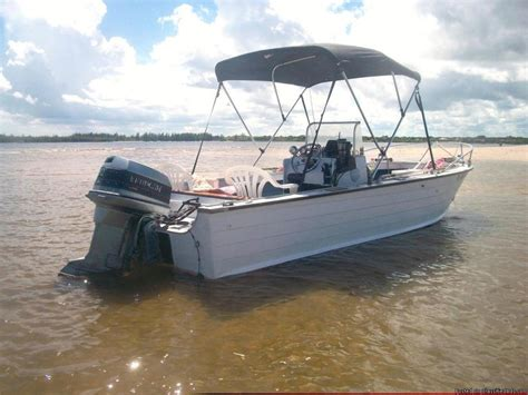 Center Console Boats For Sale With No Motor by Starcraft Center Console Boats For Sale