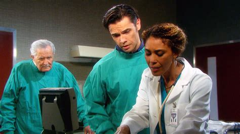 Watch Days of our Lives Episode: Thursday January 23