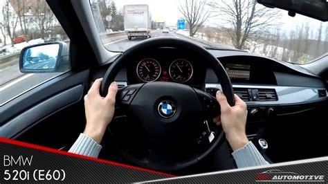 bmw   pov test drive acceleration   kmh