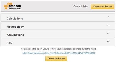 total cost of car ownership calculator excel template total cost ownership calculator excel template total