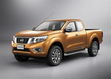 Review Nissan Navara by 2015 Nissan Navara Price 2019 Car Reviews Prices And Specs