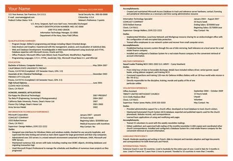 resume and cv writing service best resume writing service gives federal resume writing tips