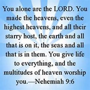 25 best Bible: ... Nehemiah Leadership Quotes