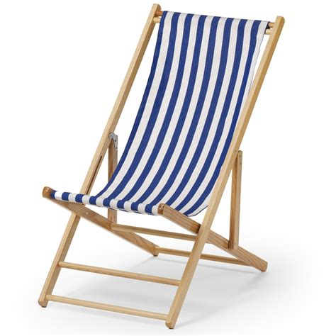 deck chair hire traditional seaside deck chairs  hire