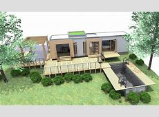 container home designs » Design and Ideas
