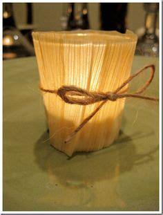 Candle Corn Wrap by 1000 Images About Flickering Battery Operated Led Tea
