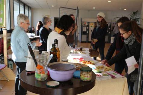 atelier cuisine angers atelier cuisine bio à angers bio consom 39 acteurs