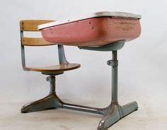 vintage school desk value vintage school desks on antique school desk